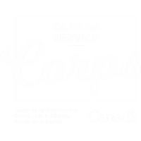 canadaservicecorps-footer