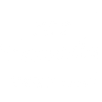 servicecanada-french