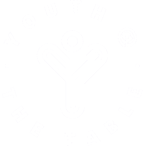 youattable-footer